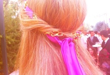 Headband FIKM
