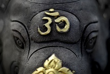 Buddhism, Chakras, Spirituality