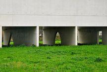 1. Architecture - details