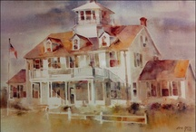 Home / by Barbara Guyll