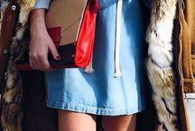 Hammitt handbags RWL!!