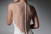 Sottero and Midgley Spring 2016 Monaco Collection