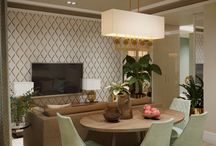 Livingroom | Гостиная