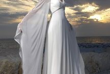 Fave Fashion/clothing/dresses