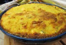 Συνταγές / συνταγές μαγειρικής -ζαχαροπλαστικής