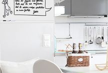 Ikea hacks / ikea hacks for house