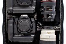 Canon EOS-1 D