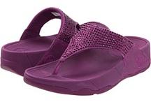 Shoes..awhhhh..I luv em!!!!!!!!