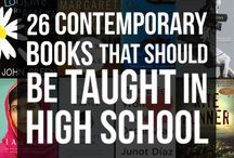 School booklist
