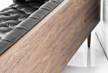 Лофт мягкая мебель