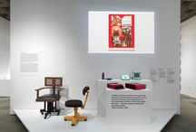 Home:Made exhibitions
