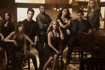 the Originals...*♡*