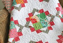 Home Decor: Quilts
