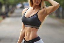 Body of Fitness