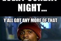 End Weekend memes