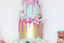 Babies & Kids - Festa Sorveteria
