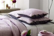 Bodacious bedding