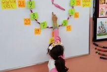 Matek mérések