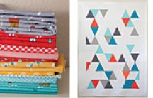 Quilts I love / Future ideas