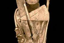 Pre Columbia