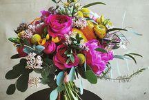 bukiety i wiązanki / kwiaty,wiązanki,bukiety,kompozycje kwiatowe