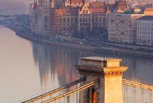 ✿ ʚིϊɞྀ ♥ Hungary / Magyarország ♥ ʚིϊɞྀ ✿