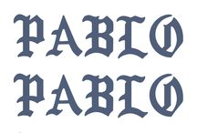 Pablo white