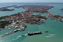 Cargo Ship - ACWS Venice