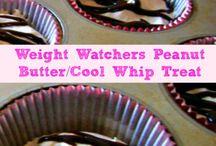 TASTY:  Sweet Treats