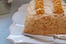 pastel pescado
