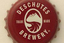 Breweries I like / by Shane Stephens