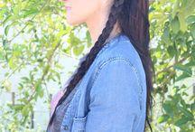 Em' Hair