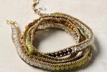 Jewelry / by Brooke Williams