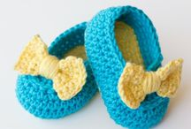 Wzory Szydełkowe - crochet