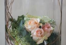 çiçek dzayn