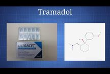 Tramadol Prescription