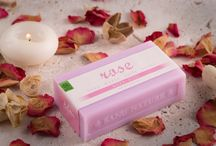 Soap / 100% Eco Cert Kanu Soap We are producers of highest quality soap, glycerin soap , hand made soap ,melt and pour cold process based on european old recipes. Our company meets all high EU standards as well as GMP Certificate and EcoCert certificate. Having 15 years of experience with a natural cosmetics and other body care line production we are fully dedicated to creating a natural way to discover inner beauty. Wide range of our plant based products as body scrubs, packed with herbs and essential oil bath salts, bath bombs or massage oils will surely satisfy all clients including vegan, vegetarian and any sensitive skin.
