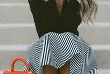 Dress&Co