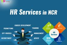 HR Services in NCR
