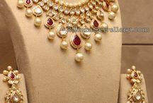 indian accessoris
