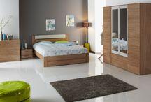 La chambre / Maison et Styles vos propose un grand choix de meubles pour la chambre : lits, chevets, armoires, commode pour tous les styles.  http://www.maisonetstyles.com/categories/meubles-pour-chambre/