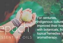 AYURVEDIC MEDICINE & HOLISTICS / Blend recipes, tips, tricks & more! Essential oils should be a staple in your home! ❤ Enter CA00173383 for a discount at the checkout: www.nuskin.com ❤