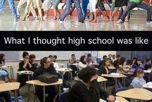 h8 school