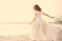 Romantic / by Eve-Reine <3