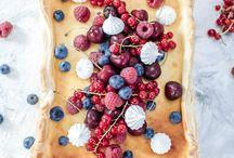 Tartes & Tartelettes / Auf diesem Gruppenboard findest du wunderbare Rezepte für süße Tartes und Tartelettes. Egal ob fruchtig, schokoladig oder opulent mit Baiser und Karamell – unter den leckeren Rezepten ist bestimmt auch deine Lieblings Tarte dabei!  Möchtest Du auch mitpinnen? Sende mir hier eine Pinterest Nachricht und pinne maximal 2 unterschiedliche Pins pro Tag. Happy Pinning in Lieben ❤️#tarte #tartelette #rezept