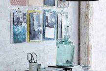 Office / by jena burlison