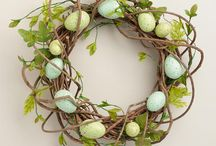 Easter Pinterest Sweepstakes / Hop into Cost Plus World Market's Egg-Citing Easter Collection for a chance to win a $500 World Market gift card >> #WorldMarket #Easter #EasterStyleHunt www.worldmarket.tumblr.com/PinterestSweeps / by Cost Plus World Market
