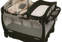 Baby ideas / Furniture