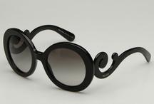 The Glasses Case