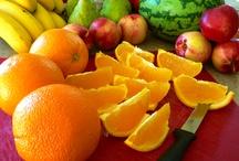 Imagenes citricos